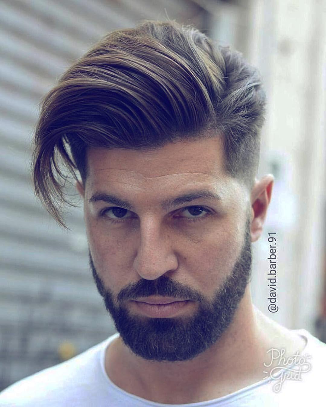 Nice Cutehairstylesmen Cutehairstylesmen Hair Followme Longhair Love Hairstyle Menshair Haircut Men Hair Color Gents Hair Style Men Haircut Styles