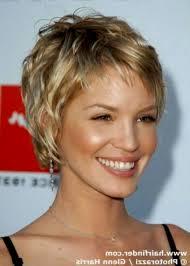fijn haar korte kapsels dun haar